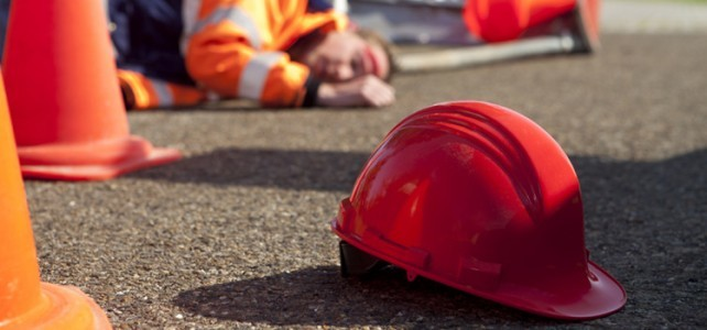 First Aid at Work Training – 3 Day