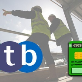 What is the CITB CSCS Labourers Card?