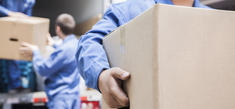 Manual Handling Training for all business sectors in North Wales