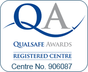 Wales First Aid are part of Training Course Solutions Ltd a Qualsafe registered training centre